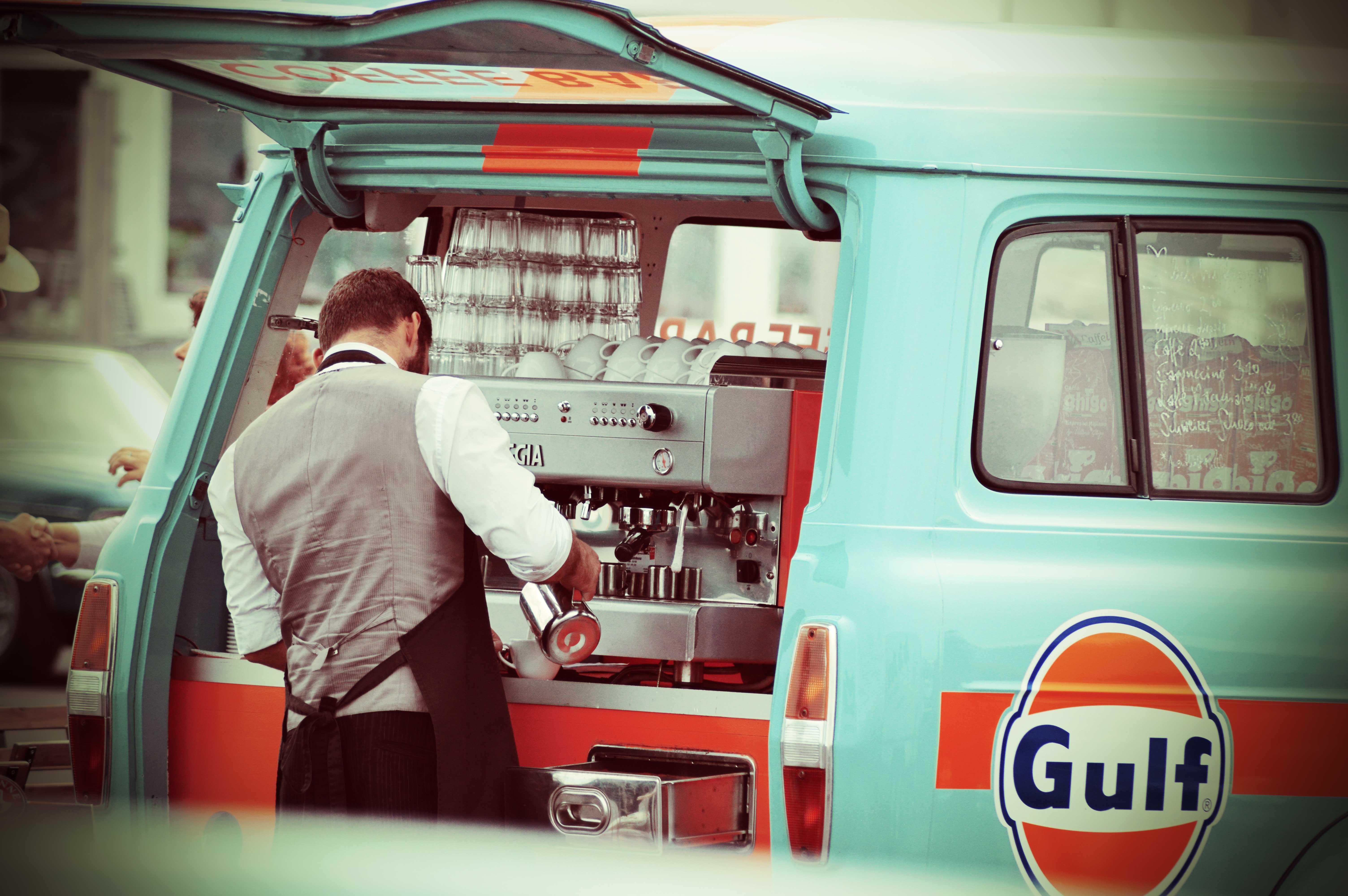 gulfCafe