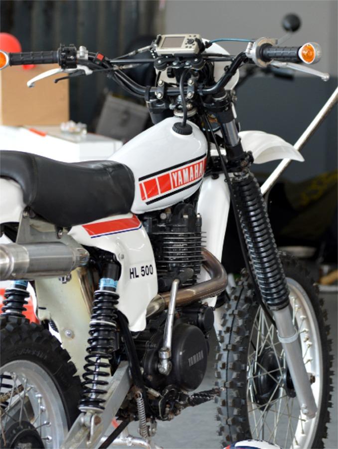 hl500