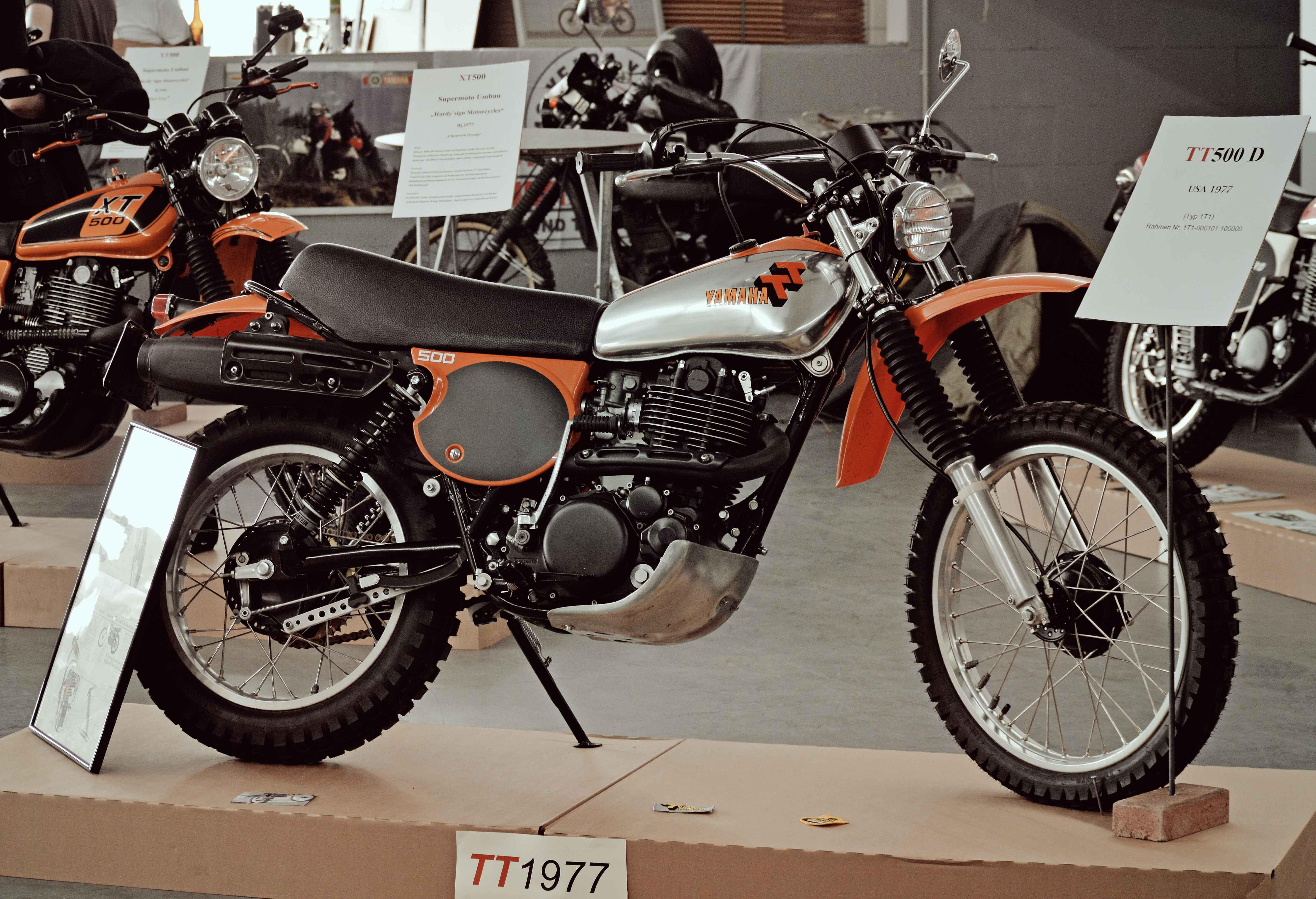 orange-500
