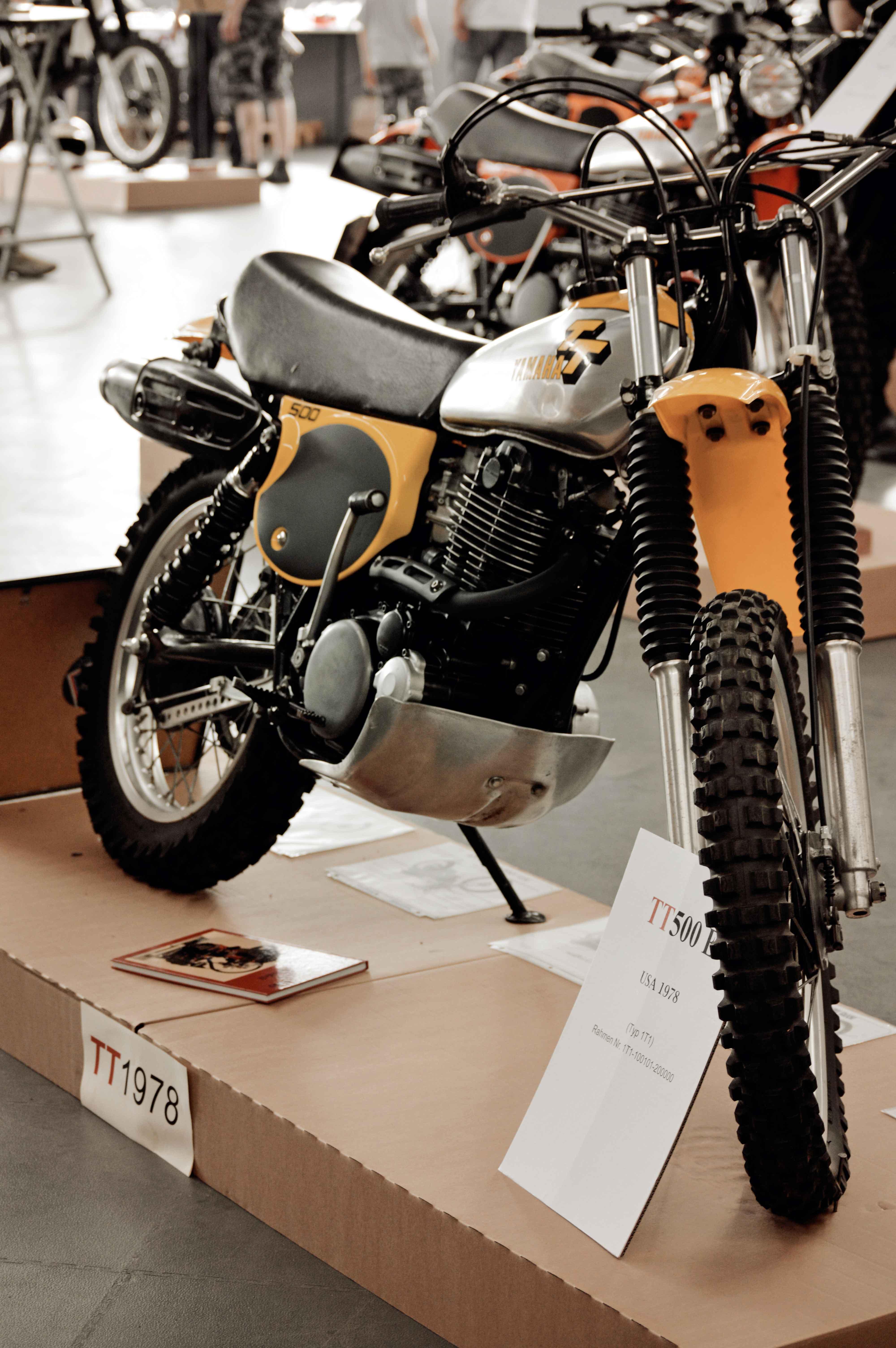 tt-500-yellow