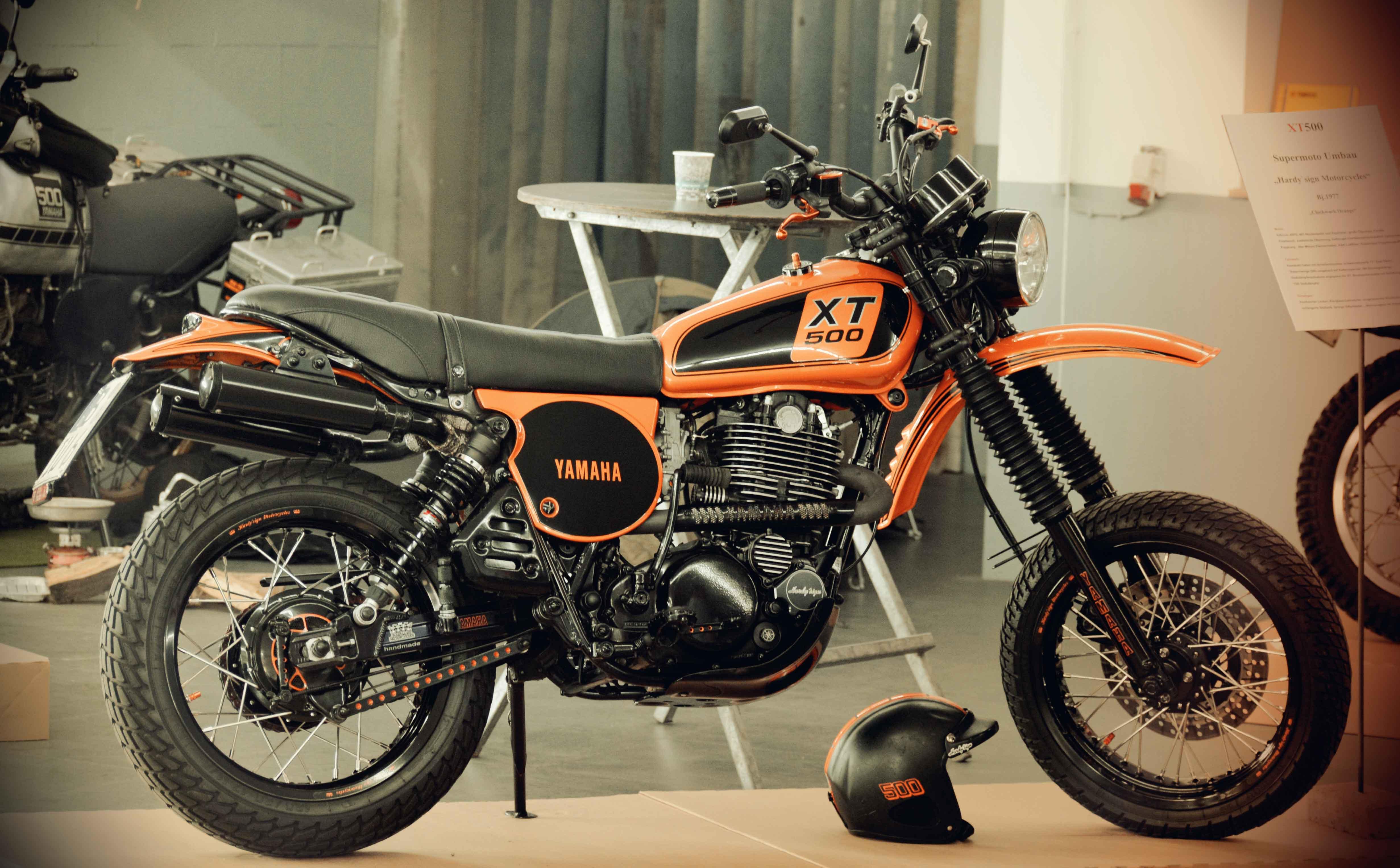 xt-neu-orange